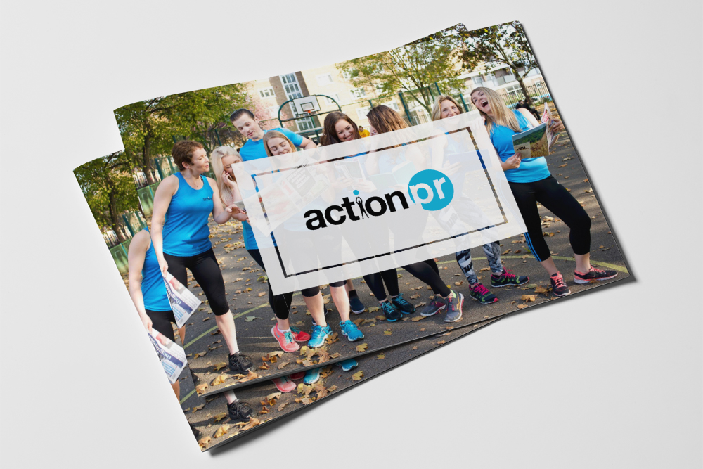 action-pr-brochure